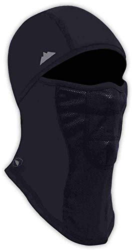 7. Balaclava - Windproof Ski Mask