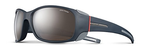 Julbo Monterosa Mountain Sunglasses,...