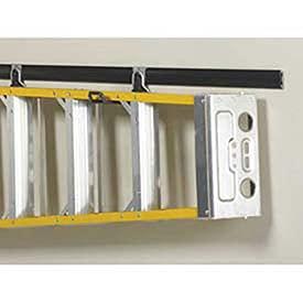 3. Vertical Bike Hook - Garage Storage System by Rubbermaid FastTrack