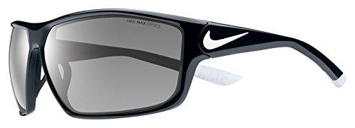 Nike EV0865-001 Ignition Sunglasses (One...
