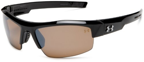 Under Armour Igniter Sunglasses Oval,...