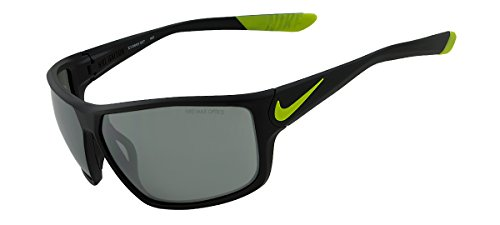 Nike EV0865-001 Ignition Sunglasses (One...