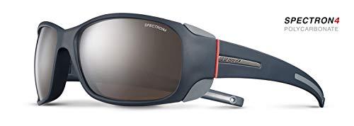 Julbo Monterosa Mountain Sunglasses -...
