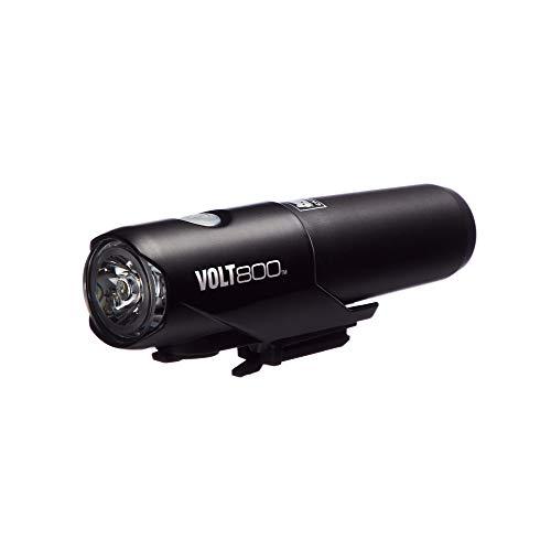 1. CatEye - Volt 800 Rechargeable Headlight
