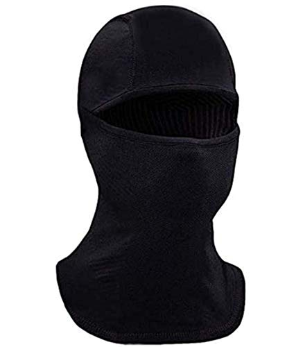 Self Pro Breathable Balaclava for Men &...