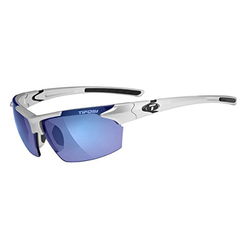 2. Tifosi Jet Wrap Sunglasses