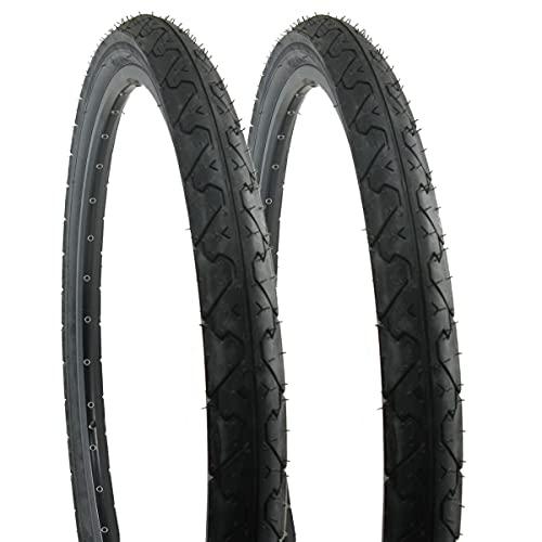 Kenda City Slick Mountain Tire...