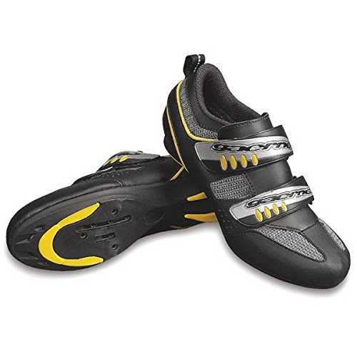 9. Gaerne G.Winter Road Gore-Tex shoes