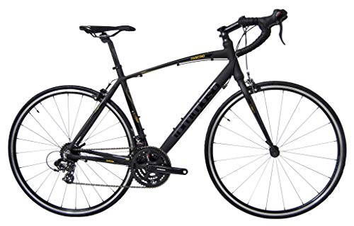8. Tommaso Fascino Aluminum Road Bike