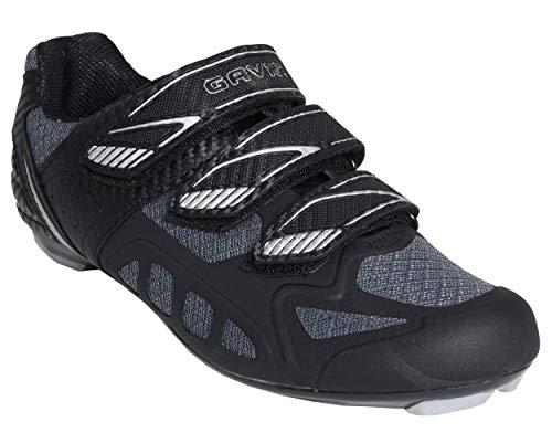 6. Gavin Road Bike Mesh Cycling Shoes