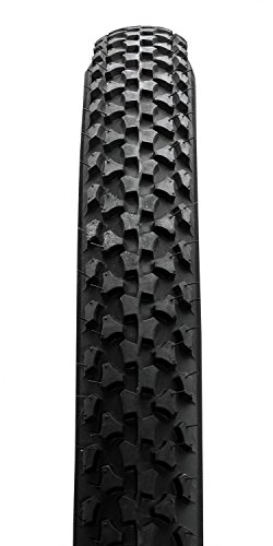 Bell TRACTION Mountain Tire 24' Black...