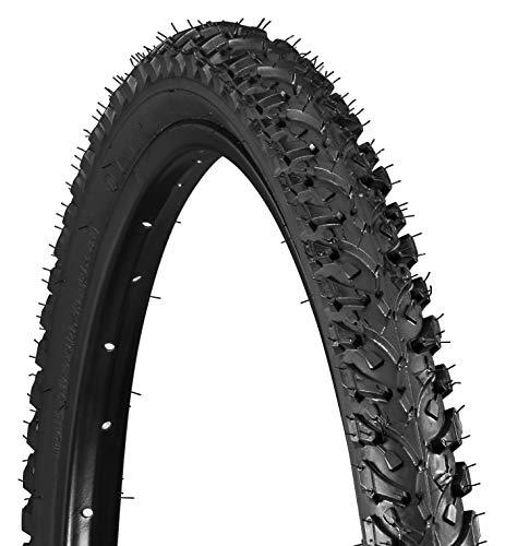 4. Schwinn All Terrain Bicycle Tire