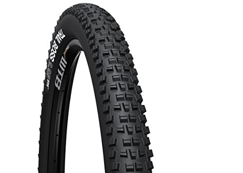 10. WTB Trail Boss Mountain Tire