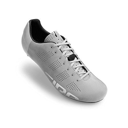 Giro Empire Acc Mens Road Cycling Shoe...