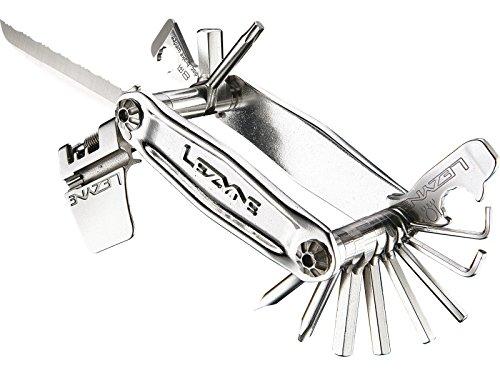 LEZYNE Stainless 20 Multi-Tool