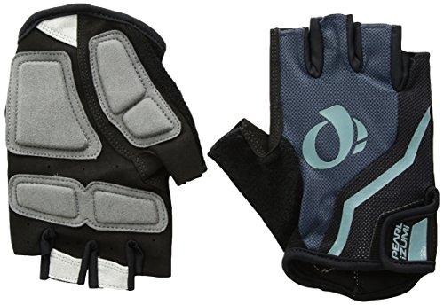 6. PEARL IZUMI Men's Select Glove