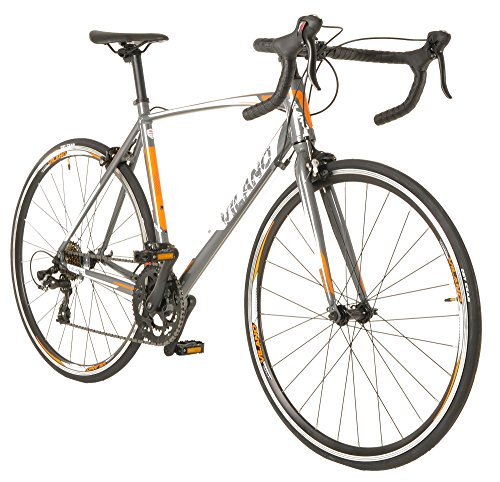 2. Vilano Shadow 2.0 Road Bike