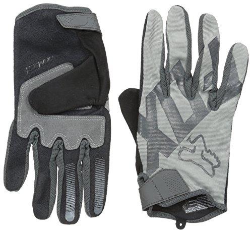 7. Fox Racing Ranger Mountain Bike Gloves