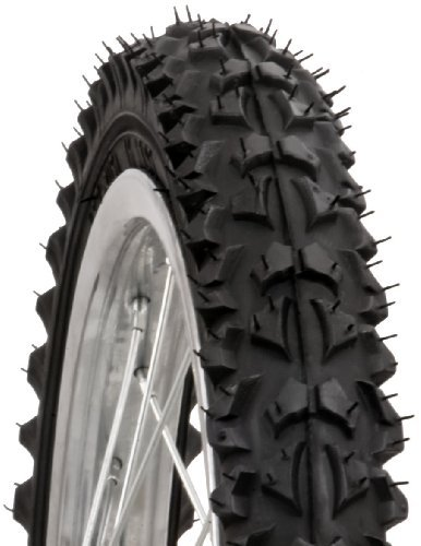 4. Schwinn All Terrain Bicycle Tire