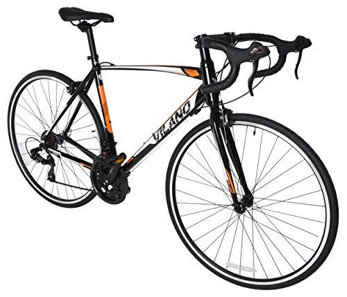 2. Vilano Shadow 3.0 Road Bike