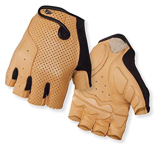 2. Giro LX Winter Cycling Gloves