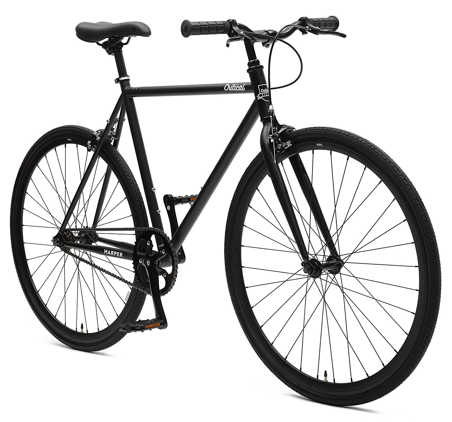 5 Best Affordable Fixed Gear Bikes Top Fixie Bikes 2019
